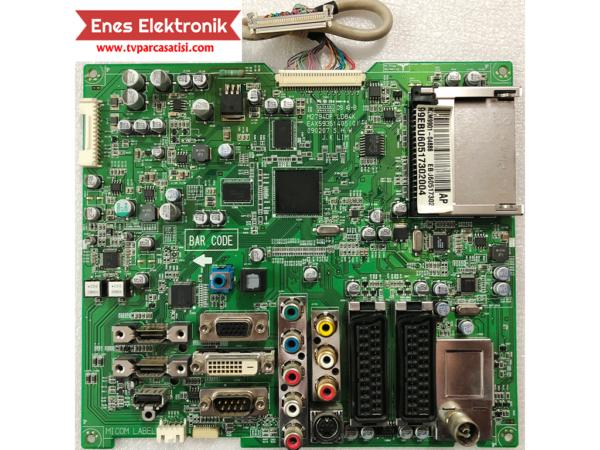 EAX59351405
