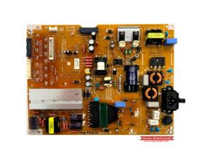 EAX65424001 (2.4)