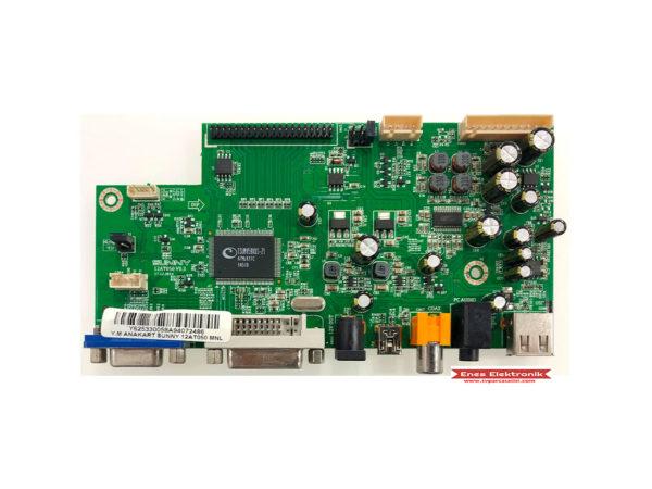 12AT050 V0.3