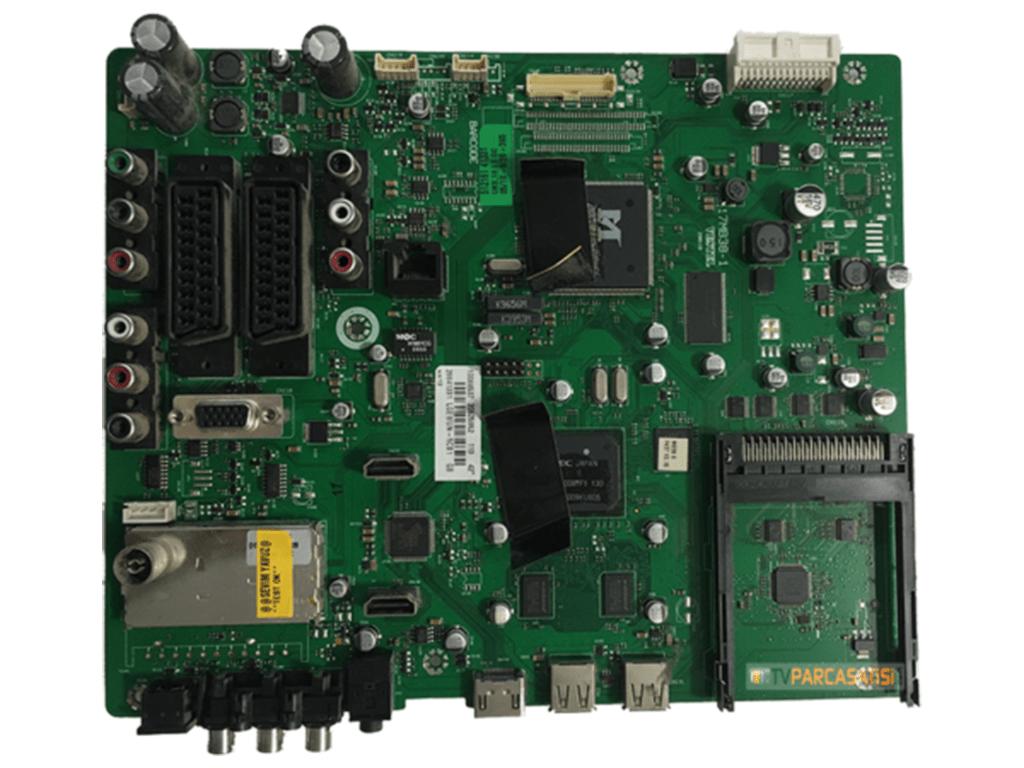 17MB38-1