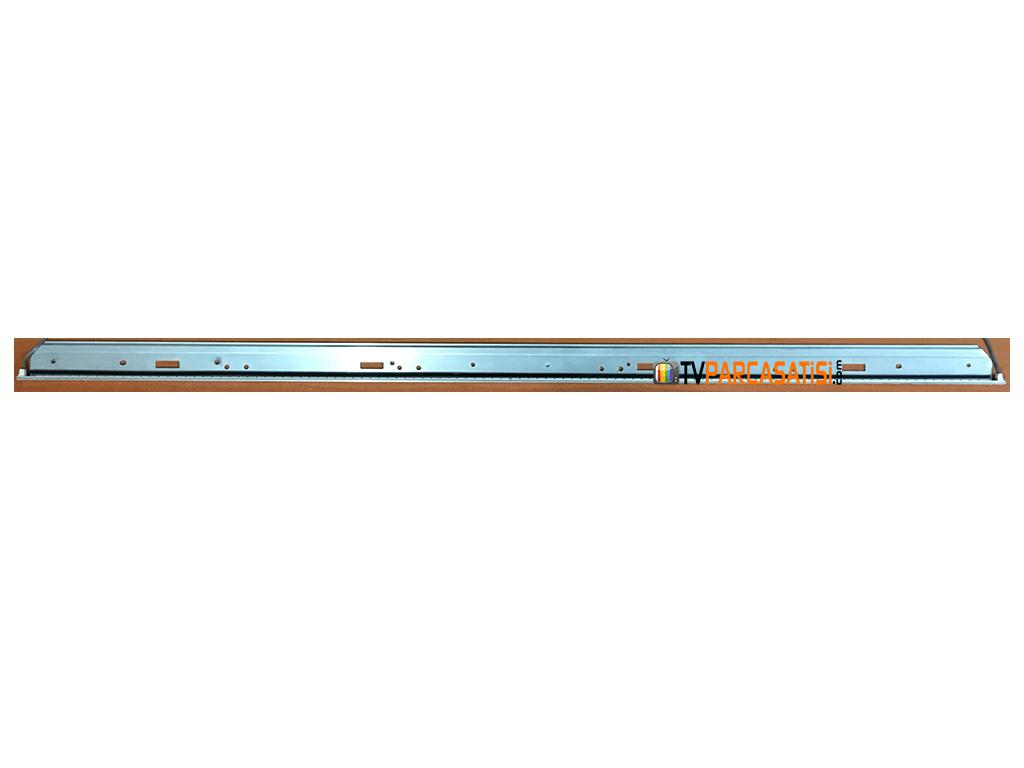 LG INNOTEK 40INCH 7020PKG 54EA Rev0.1, 120522