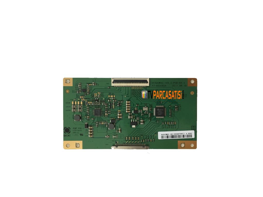 HV320WXC-100_C-PCB-X0.1