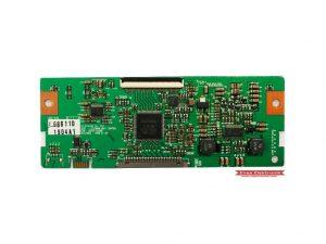 6870C-0238B,LC320WXN-SBA1 CONTROL,LC320WXN (SB)(A3),LG 32LG2000,T Con Adres Kartları