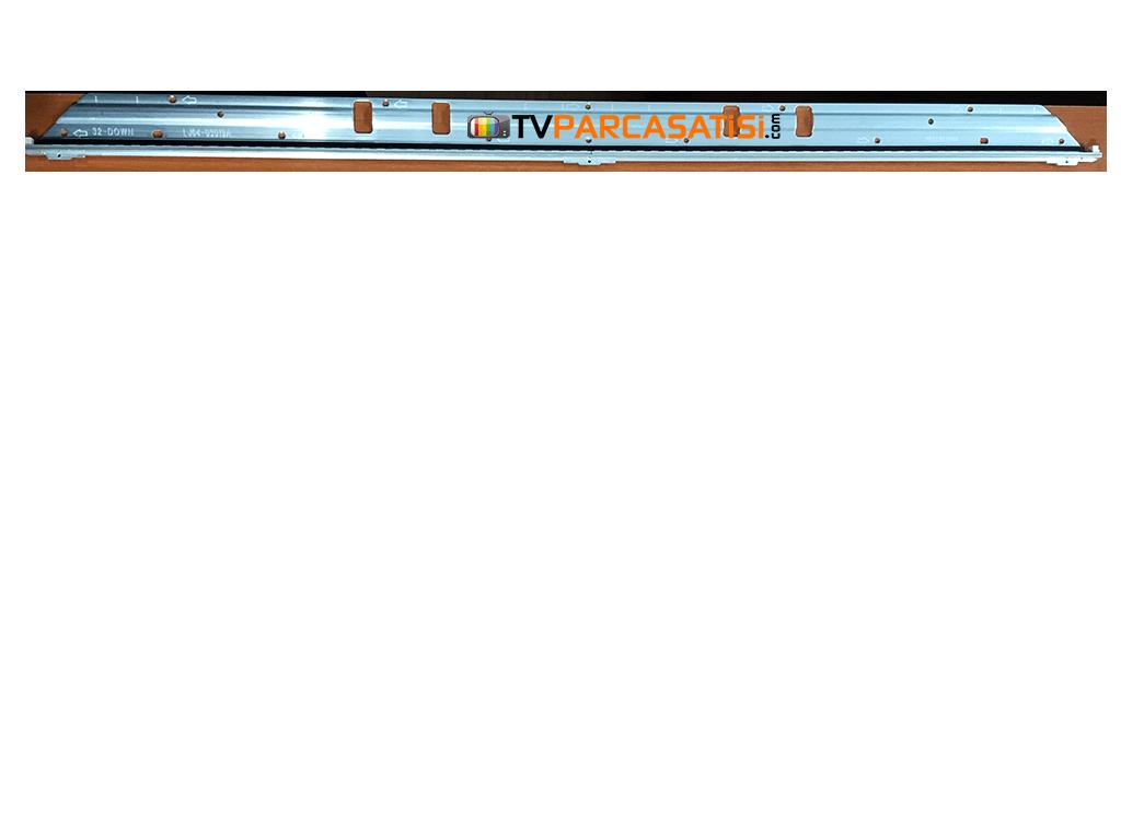 LJ64-03019A