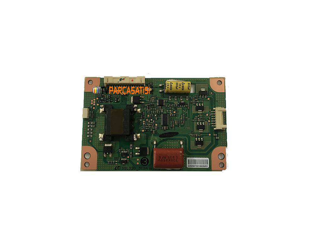 SSL320_3E2A