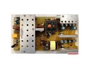 FSP180-4H02
