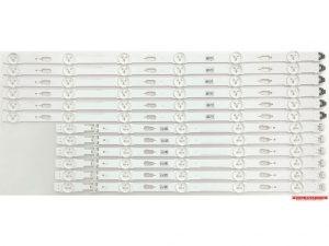 V5DU-480DCA-R1, V5DU-480DCB-R1
