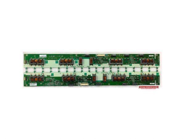SSI520-18A01