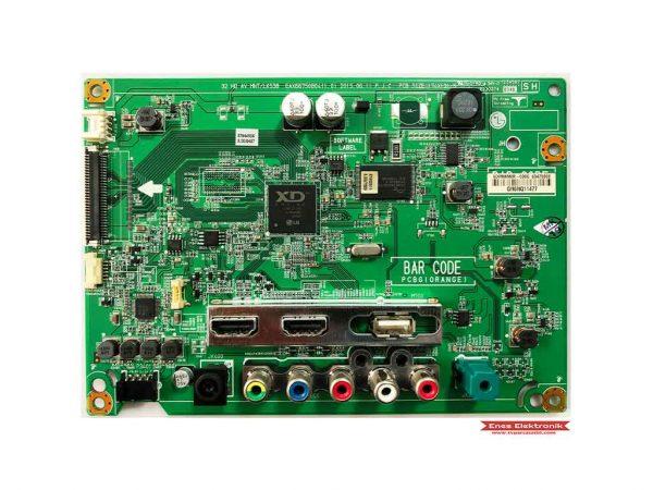 EAX66750804,
