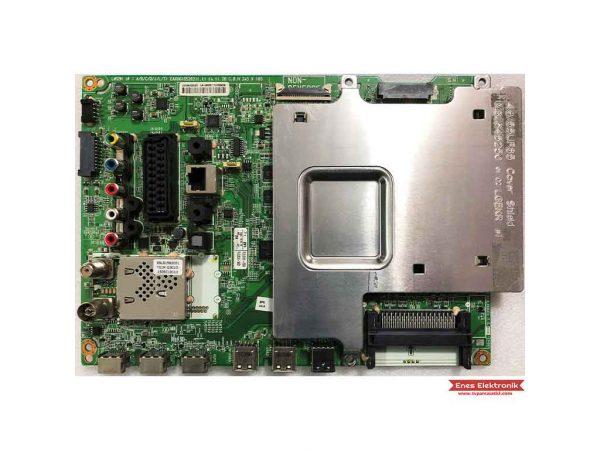EAX66165202