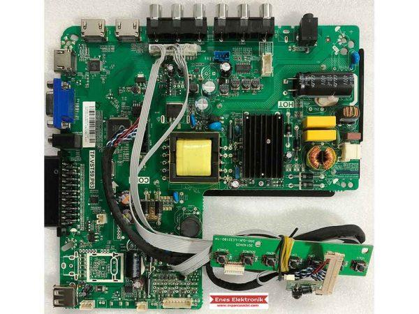 TP.VST59.P83,