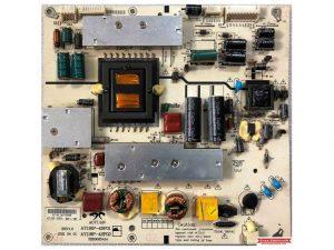AY118P-4SF01