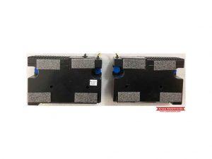 BN96-30337C