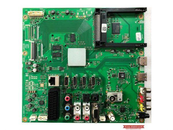 VXP190R-4,MDT4ZZ,