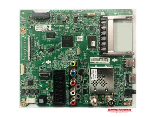 EAX65388005,EBT62973042