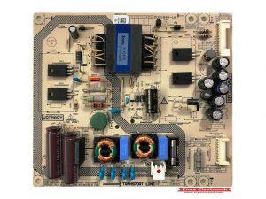 ZUV194R-06