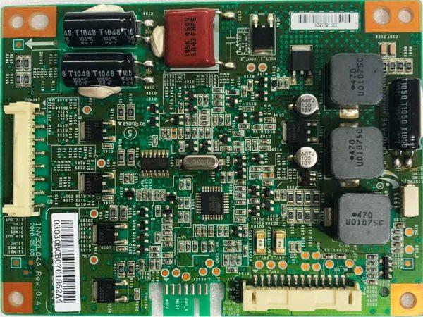 INV32L04A REV0.4