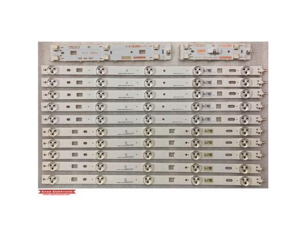 SAMSUNG 2013SONY40A 3228 05 REV1.0,SAMSUNG 2013SONY40B 3228 05 REV1.0,
