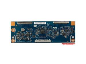 T320HVN05.2 CTRL BD