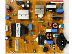EAX67209001