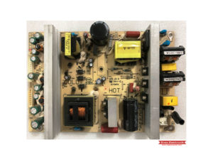 LK4180-000B
