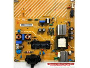 EAX66851401 (1.8)