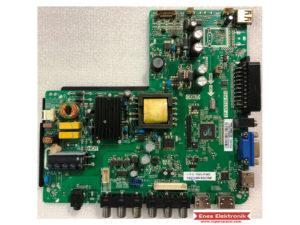 TP.VST59.P83
