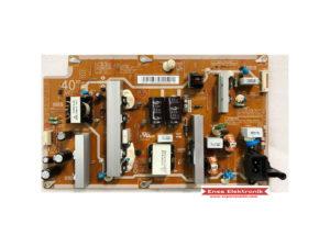 BN44-00469B