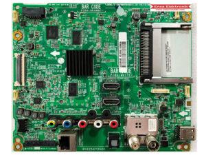 EAX66873003,EBT64372701