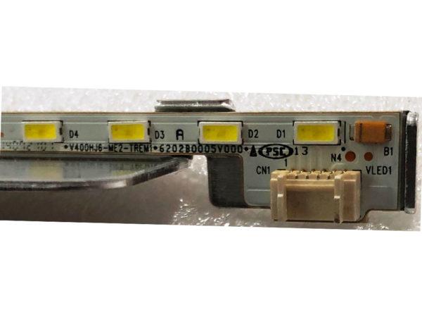 V400HJ6-ME2-TREM1