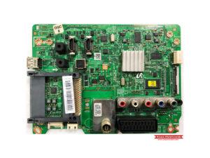 BN41-01795A,BN94-05482L