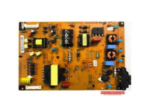 EAX64427001 (1.4)