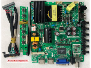 TP.VST59S.PB813