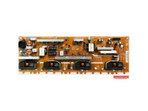 BN44-00264C REV 1.4