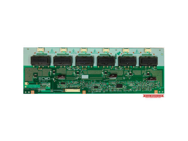 I260B1-12F