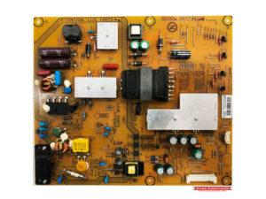 FSP113-4FS01