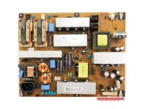 EAX61124201/16 REV1.3