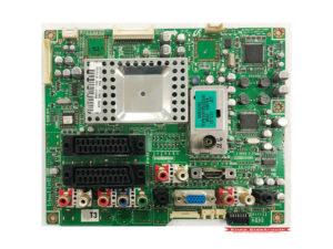 BN41-00680D