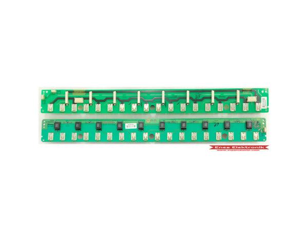 HI40024W21-B REV0.7