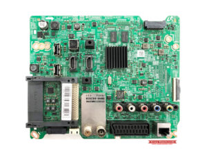 BN41-02272A