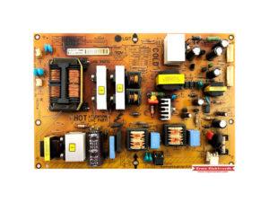 PLHF-P982A,PLHF-P983A