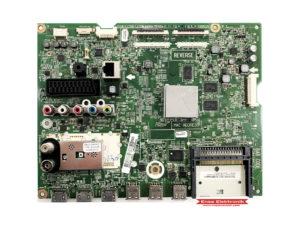 EAX64797004 (1.1),EBT62383434