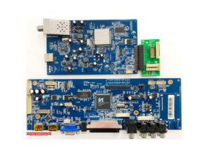 TVC.MS6M181.5-SUNNY VER:1.1