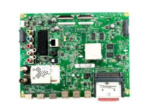 EBT62987201