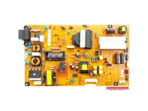 EAX64905801 (1.2)