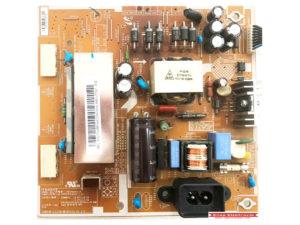 BN44-00437A,