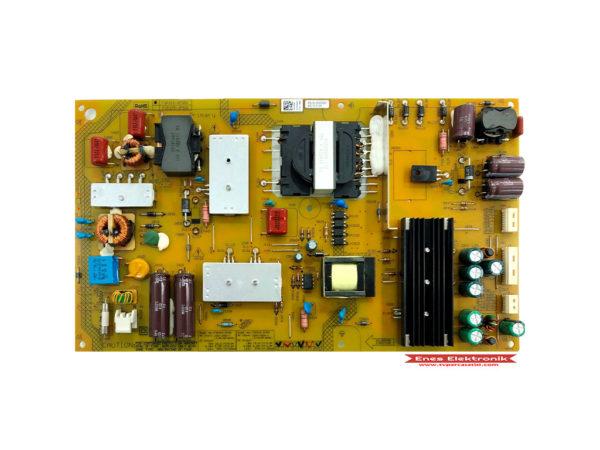 FSP210-2FS01,ZKP910R