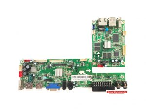 TSUX9V4.2-A