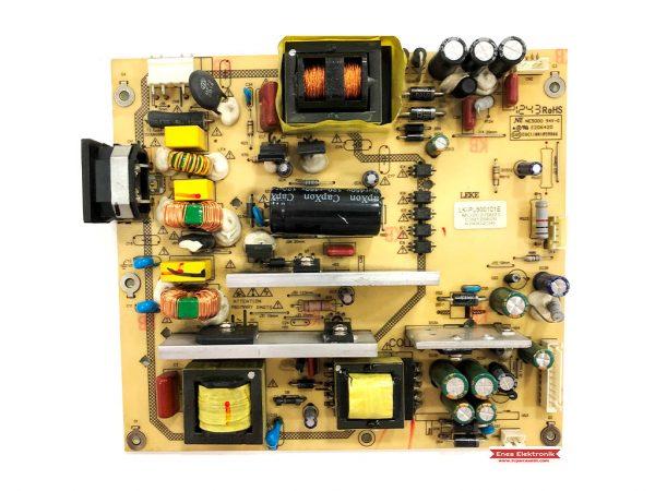 LK-PL500101 E