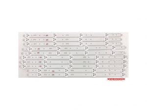 VS400A79_4LED_A-type,SVS400A79_4LED_B-type,SVS400A79_5LED_C-type,SVS400A79_4LED_D-type